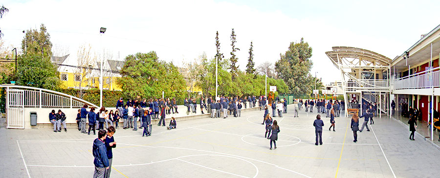 patio_colegio_2